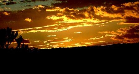 SKY (Neal Clayton)