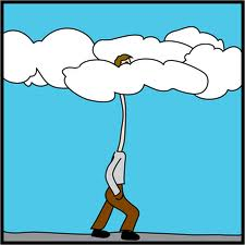head-in-clouds-cartoon