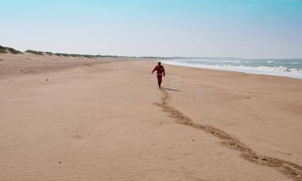 man-deserted-beach-25738300